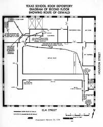 kennedy compound floor plan 1963 us president john f kennedy assassinated photos and images