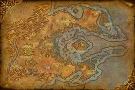 kalimdor map user kunzite1 maps azeroth kalimdor azshara wowpedia your wiki