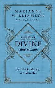 good spirituality books romancing your soul