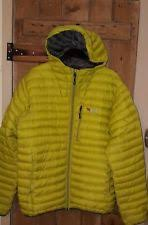 Rab Duvet Jacket Rab Jacket Ebay