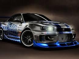 nissan skyline police car this cars nissan skyline