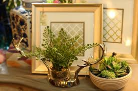 evergreen home decor store at the lake of the ozarks 65065 65049 65020