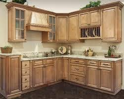 Thomasville Kitchen Cabinet Reviews Best From Thomasville Kitchen Cabinets Whalescanada Com
