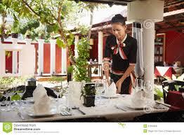 restaurant hostess manual u2013 rachel