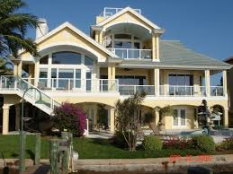 impact ready glass services offer windows glass sunrooms and more