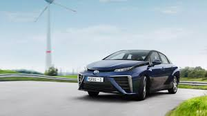 toyota financial desktop the toyota mirai toyota europe