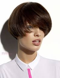 long bowl cut hairstyles wearable short fashion hairstyle with a