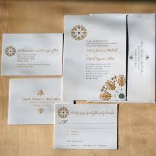 wedding invitation sets affordable wedding invitation sets marialonghi