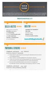 Resume Accents 118 Best Resumes And Interview Tips Images On Pinterest Career