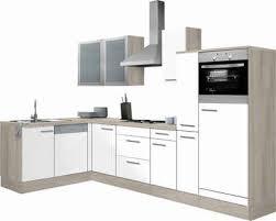 küche mit e geräten l kuechen kühlen l küche mit e geräten am besten büro stühle home