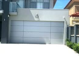 genie garage door opener red light blinking luxury craftsman garage door opener light blinking or blinks genie