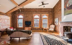 designer homes for sale brooklyn homes for sale in williamsburg at 109 s 9th street