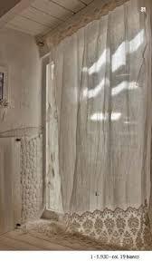 Bohemian Drapes 242 Best Maison Rideau Images On Pinterest Curtains Window