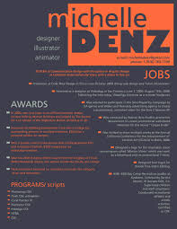 resume template cool cool design resumes it resume cover letter sample cool design resumes