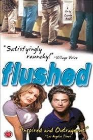 film gratis da vedere in italiano guardare film online gratis flushed flushed film gratis senza