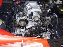 lexus sc300 alternator replacing alternator and removing ps pump clublexus lexus