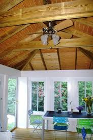 three and four season rooms maryland custom outdoor builder