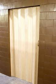 Temporary Room Divider With Door Tips Ideas Folding Dividing Doors Movable Wall Dividers
