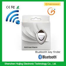 electronic finder bluetooth keychain alarm bluetooth keychain alarm suppliers and