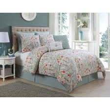 Queen Bedroom Comforter Sets Bedroom Bedspreads And Comforters Amazon Comforter Sets Full