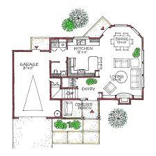 energy efficient homes floor plans bungalow space solar and energy efficient home