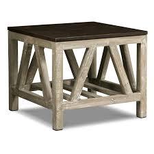 computer coffee table coffee table wonderful reclaimed wood coffee table shadow box