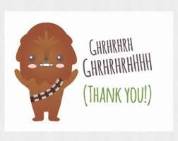 wars congratulations card congratulations pregnancy card avocado greeting card pdf diy