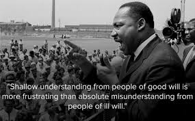 8 martin luther king jr quotes that don u0027t sanitize his legacy