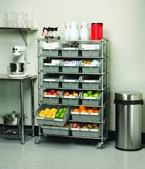 kitchen small kitchen storage ideas kitchen pantry cupboard