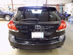 used 2015 toyota venza for 2014 used toyota venza venza xle v6 awd at automotive search inc
