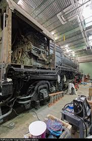Pennsylvania Travel Steamer images Photo prr 460 pennsylvania railroad steam 4 4 2 jpg