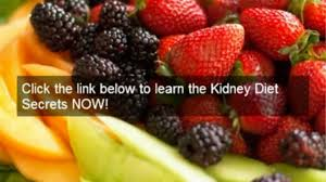 low oxalate diet kidney stones look kidney diet secrets for info