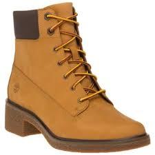 s 6 inch timberland boots uk timberland brinda 6 lace up boots wheat bluewater 99 00