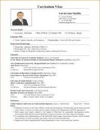 496565662324 resume qualification examples excel data entry