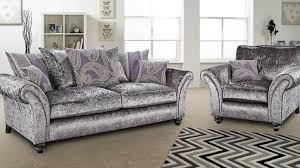 cheap sofas cheap sofas 4721 盪 free wallpaper picture floortip
