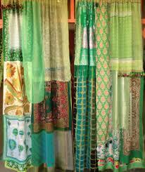 Bohemian Drapes Boho Curtains Ebay Bohemian Home Decor Thinking Boho Stripe Duvet