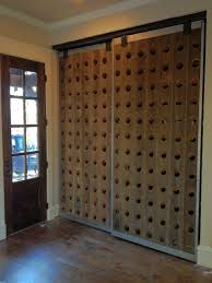 Pottery Barn Wine Racks Rack Riddling Rack What Is A Riddling Rack Pottery Barn Wall