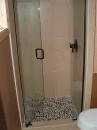 Shower Doors Mn Custom Shower Door Repair Installation Replacement Woodbury Glass