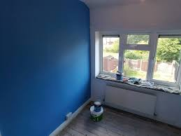 Courses For Painting And Decorating City And Guilds Painting Decorating Courses Manchester Best