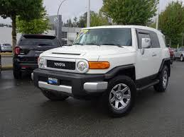 lexus for sale barrie toyota fj cruiser for sale great deals on toyota fj cruiser