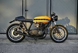 tim brown cb750 1 motos pinterest scrambler motorbikes and cars