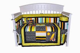 all things children dk leigh crib bedding set for unisex beach