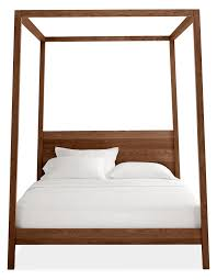 Room And Board Portica Bed by Zoom Room U0026 Board Lisa U0027s House Refreshing Pinterest Zoom