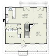 square floor plans for homes remarkable 4 square house plans images best inspiration home
