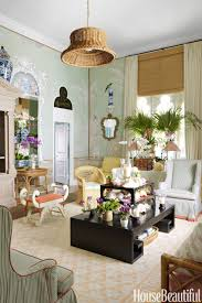 Living Room Coffee Tables by 145 Best Living Room Decorating Ideas U0026 Designs Housebeautiful Com