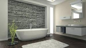 bathroom tile ideas modern bathroom wall tile ideas brideandtribe co