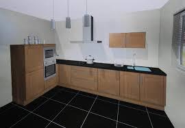 cuisine lave vaisselle en hauteur hauteur lave vaisselle meuble cuisine lave vaisselle bahbe com