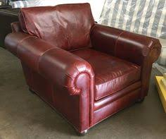 Arizona Leather Sofa by The Arizona Leather Sectional In Brompton Classic Vintage Hearth