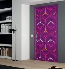 home depot interior door paint download page u2013
