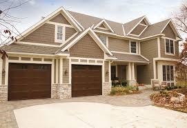Collins Overhead Doors Everett Ma Garage Door Home Design Ideas And Pictures